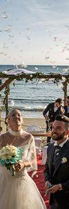 mantica_matrimonio_boschetto_copia