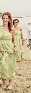 ballo-spiaggia