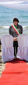cerimonia-sindaco