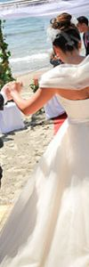 cerimonia-spiaggia-retro