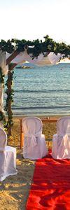 cerimonia_spiaggia_follonica