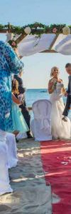 matrimonio_follonica
