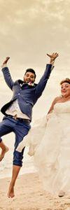 salto-sposi