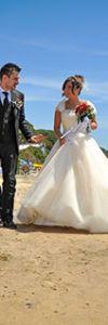 sposi-sulla-spiaggia-boschetto