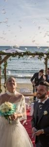 wedding_sea