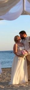 wedding_venue_beach_italy