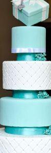 wedding-cake-tiffany
