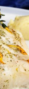 filetto-di-pesce-agli-agrumi