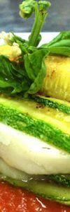 zucchine-vegan