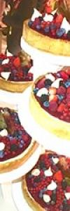 hexa_torta_frutti_di_bosco_copia