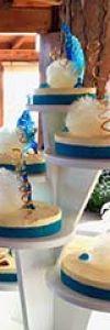 torta_alzata_hexa