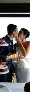 torta_alzata_hexa_wedding