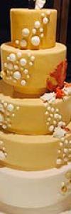 torta_pasta_zucchero_mare_sabbia